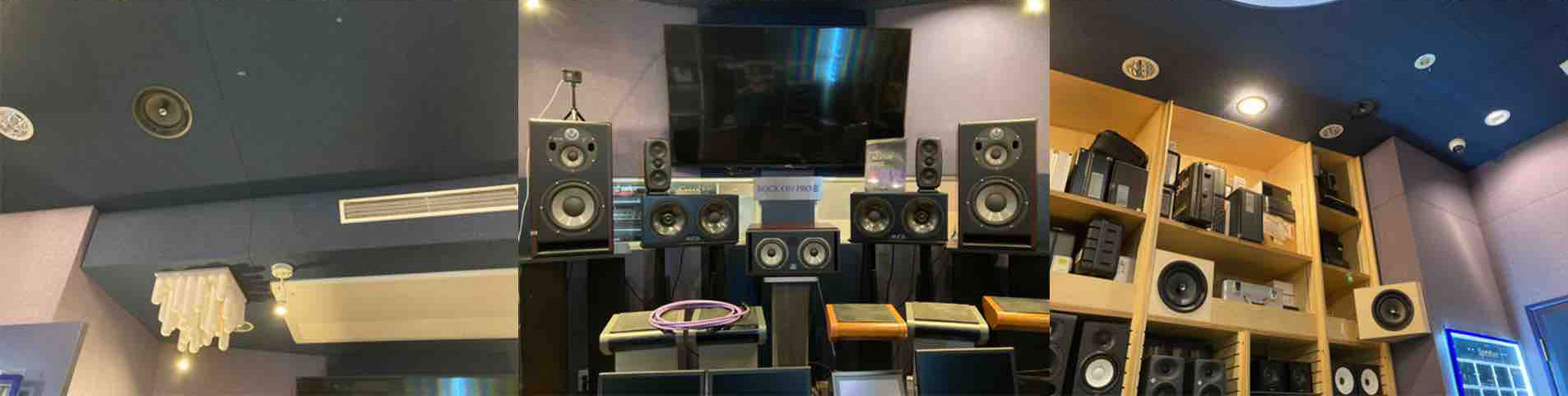 studio-after