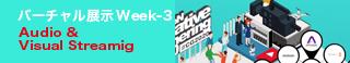 CG2020 Week-3