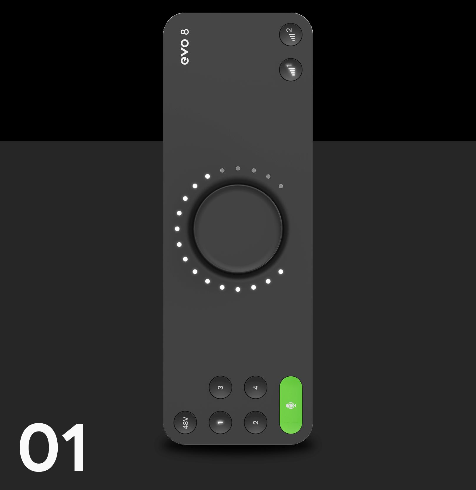 01Audioblocks