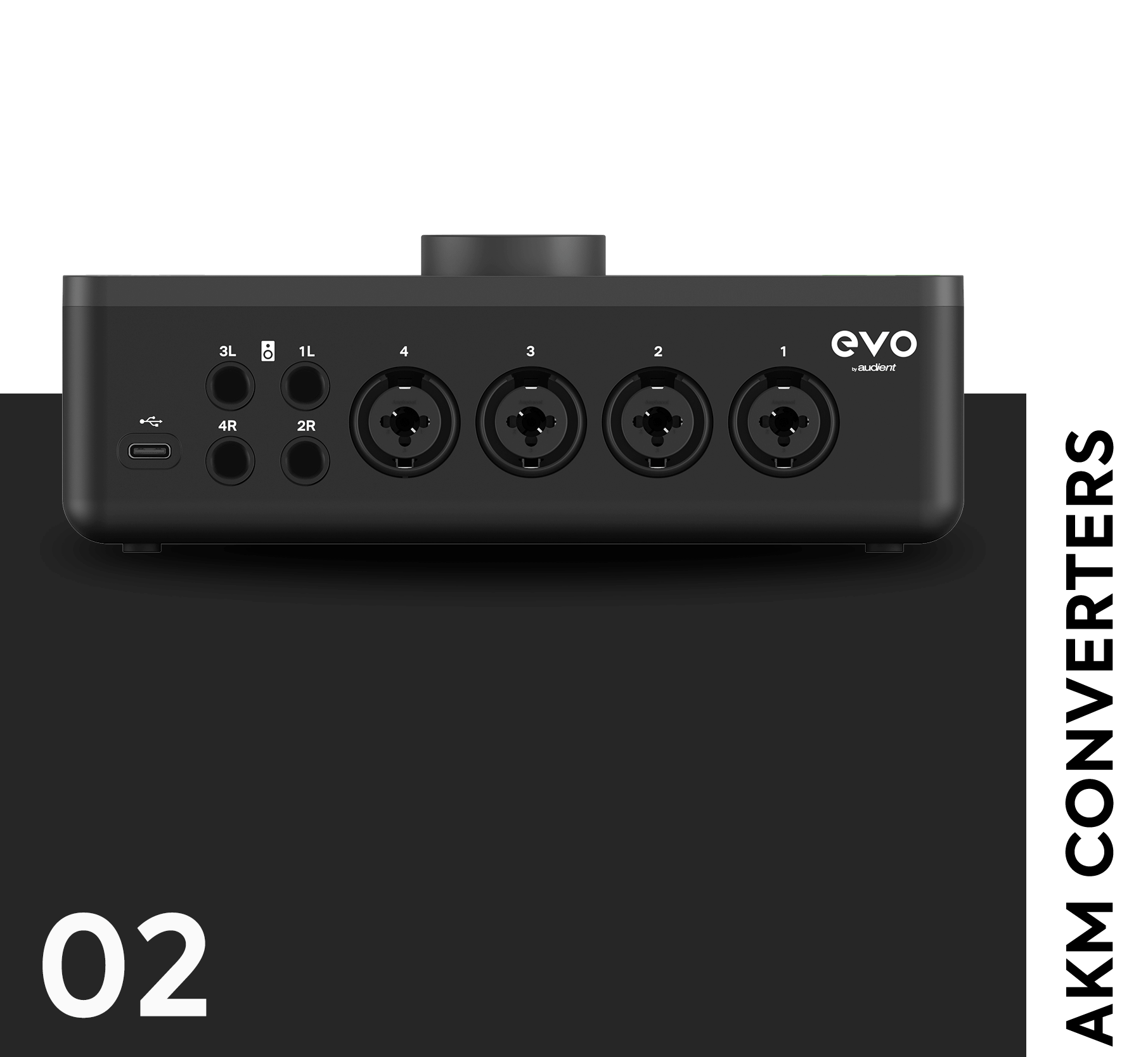 02Audioblocks32