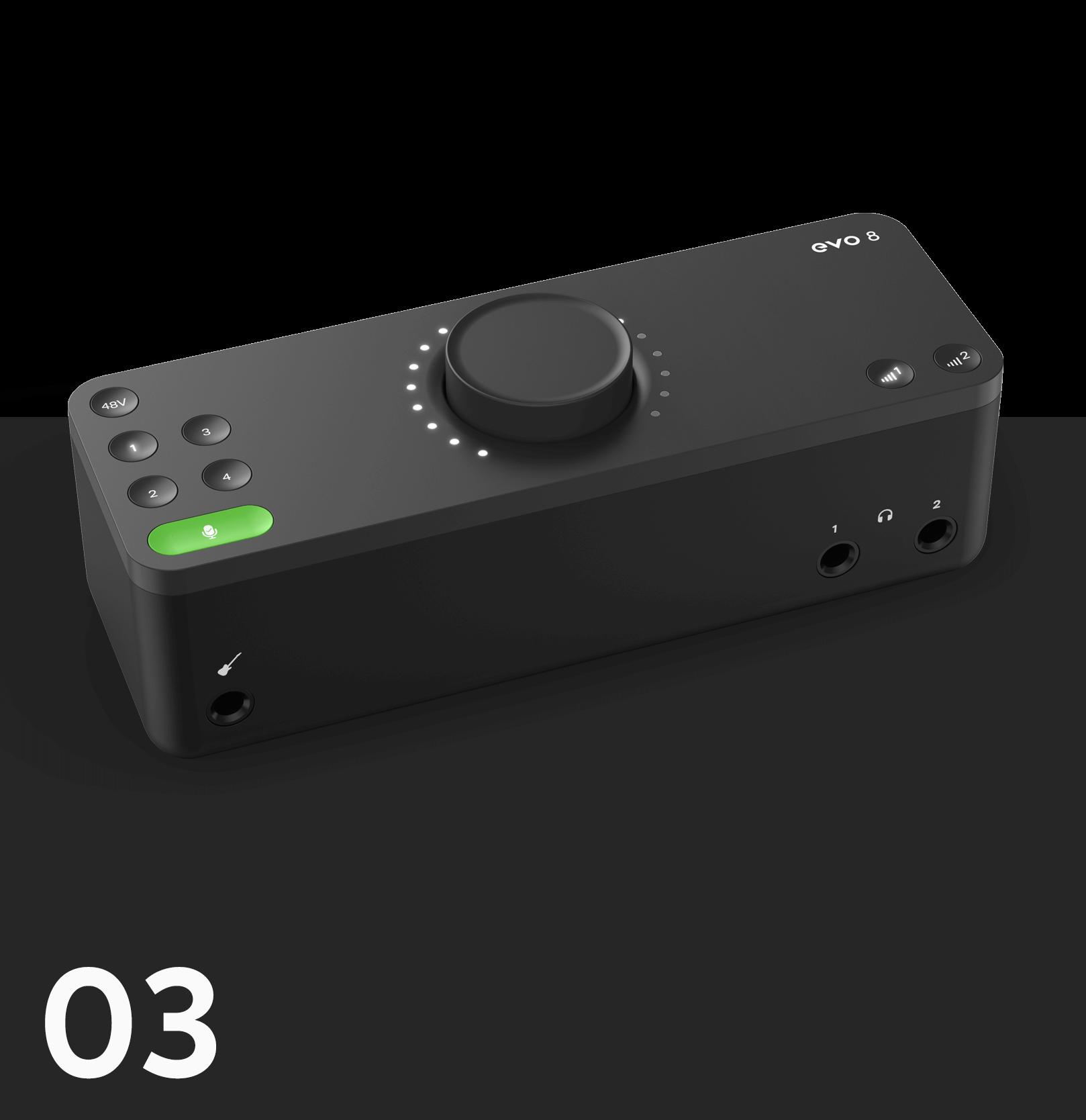 03Audioblocks3