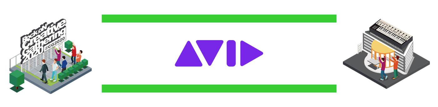 avid_banner