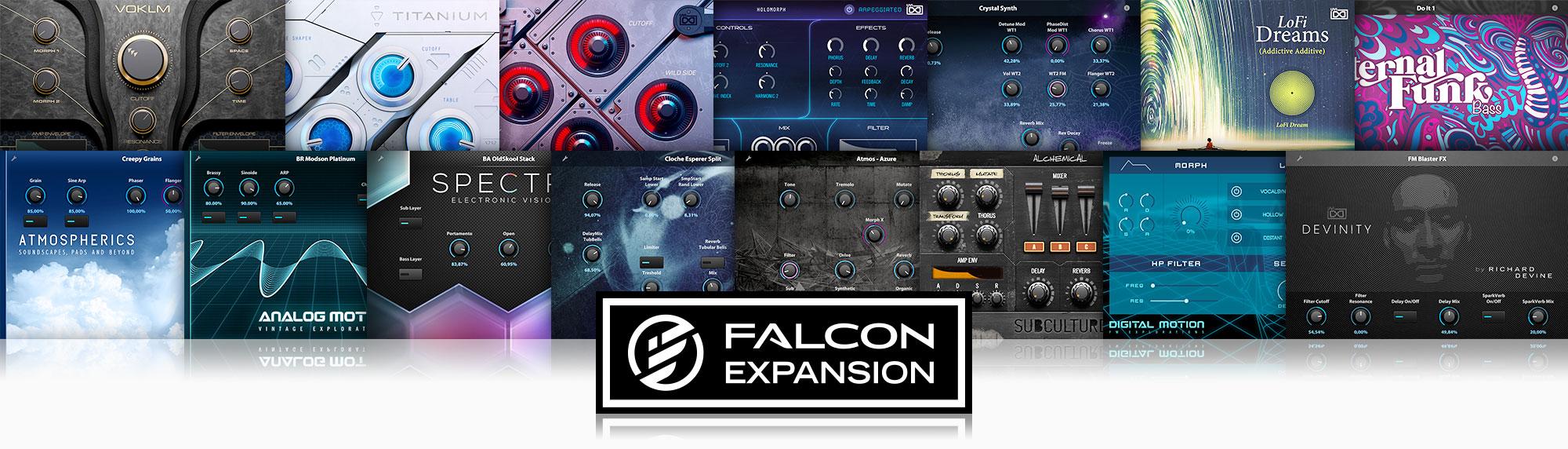PP_FALCON2_ADDONS_FALCON_EXP