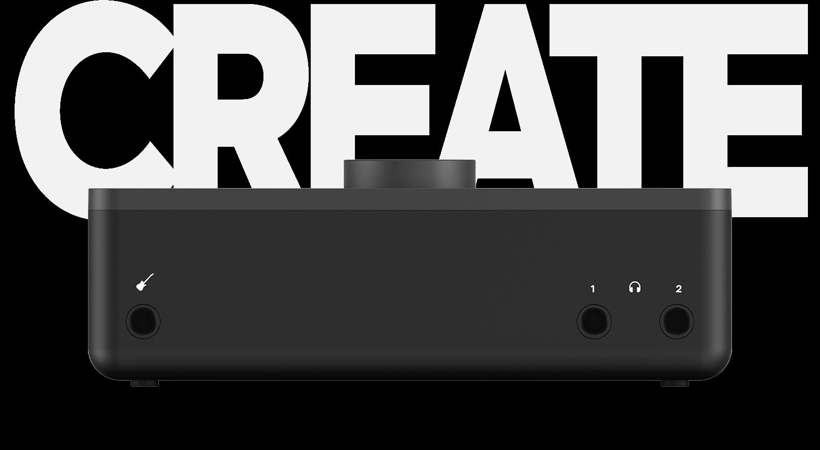 createCOORECTTTT
