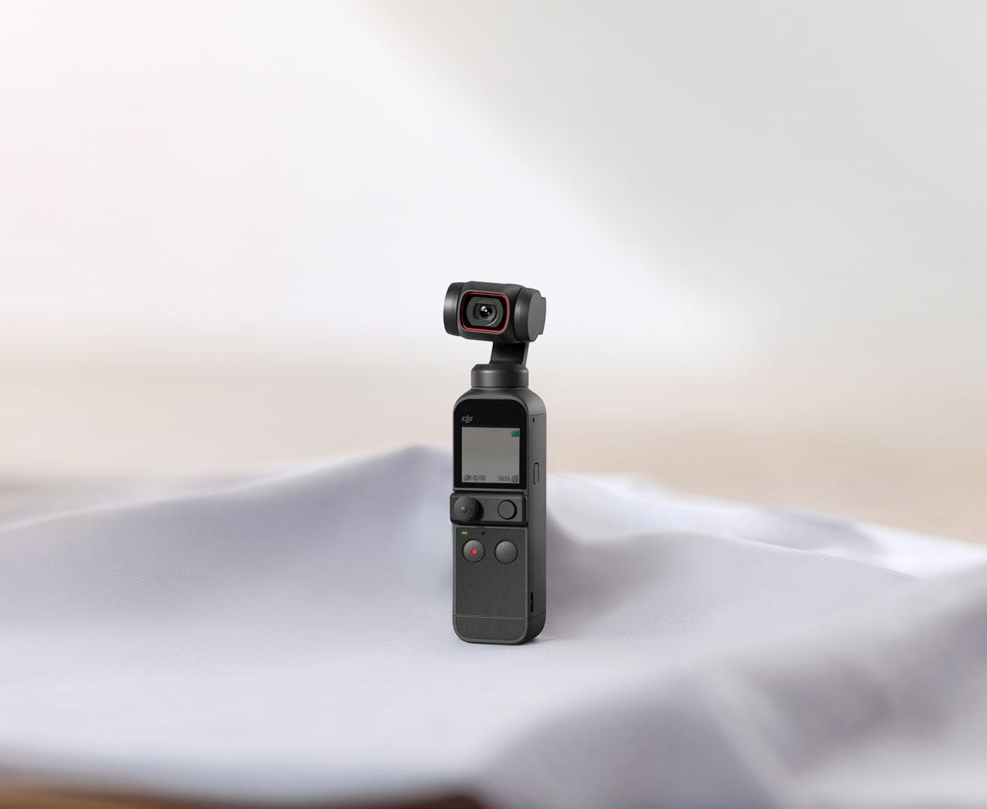 DJI-Pocket-2_KV-3