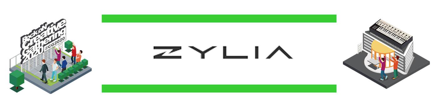 zylia_banner