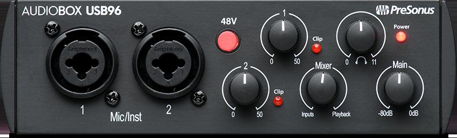 presonus-25yr-audiobox-96-front
