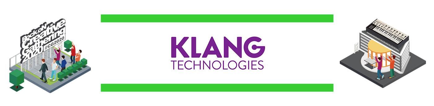 klang_banner