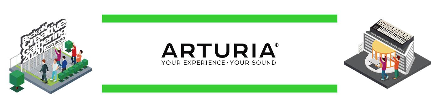 arturia_banner