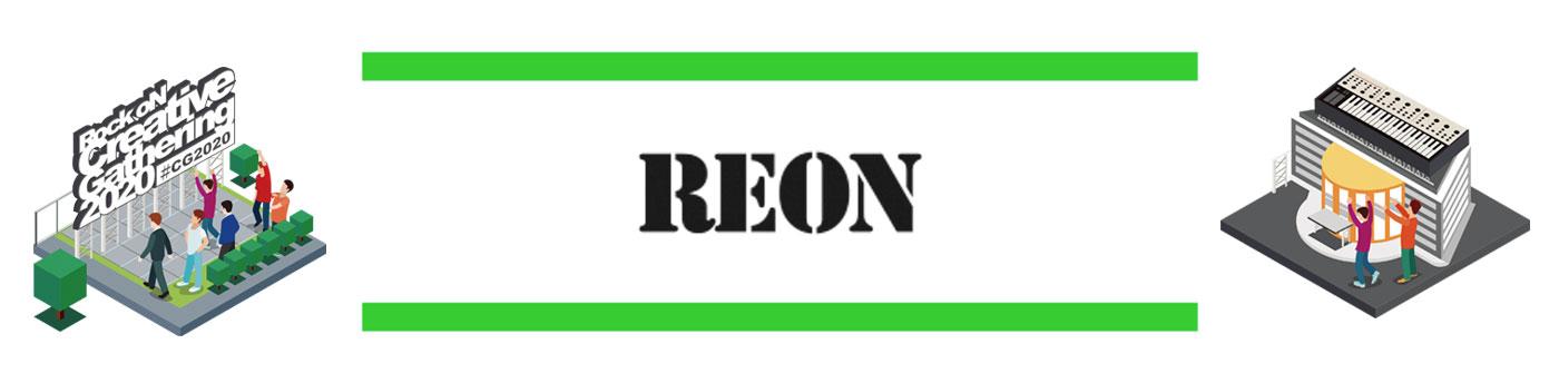 reon_banner