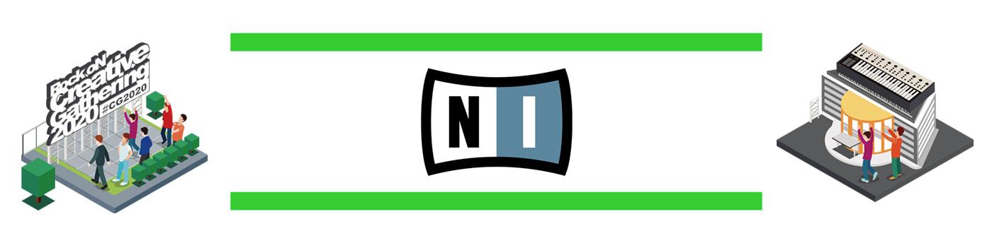 ni_banner
