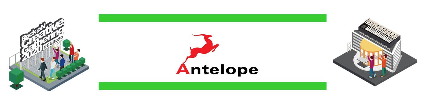 antelope_banner