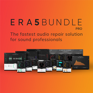 era4bundle-std
