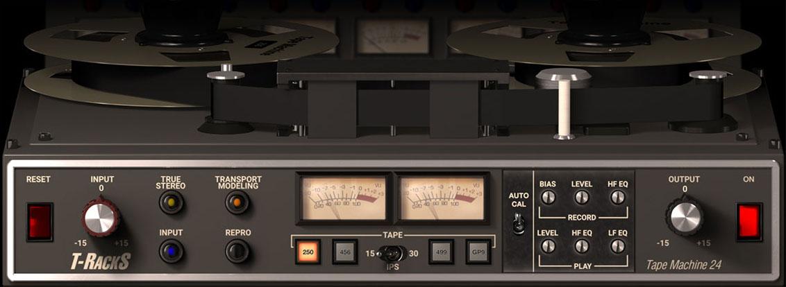 tr5_module_tape_machine_24_lgr@2x