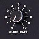 p5-glide