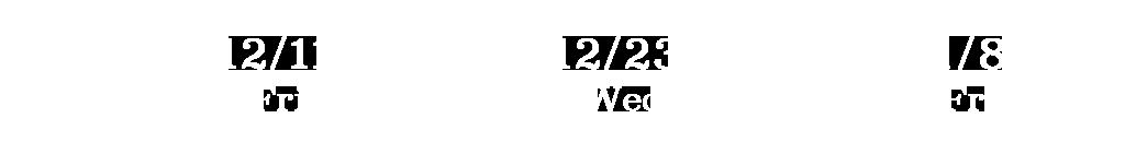 3.201208_roa2020_schedule