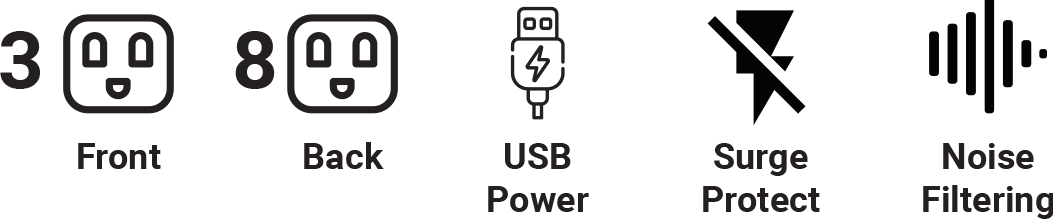 power-1-icon-features