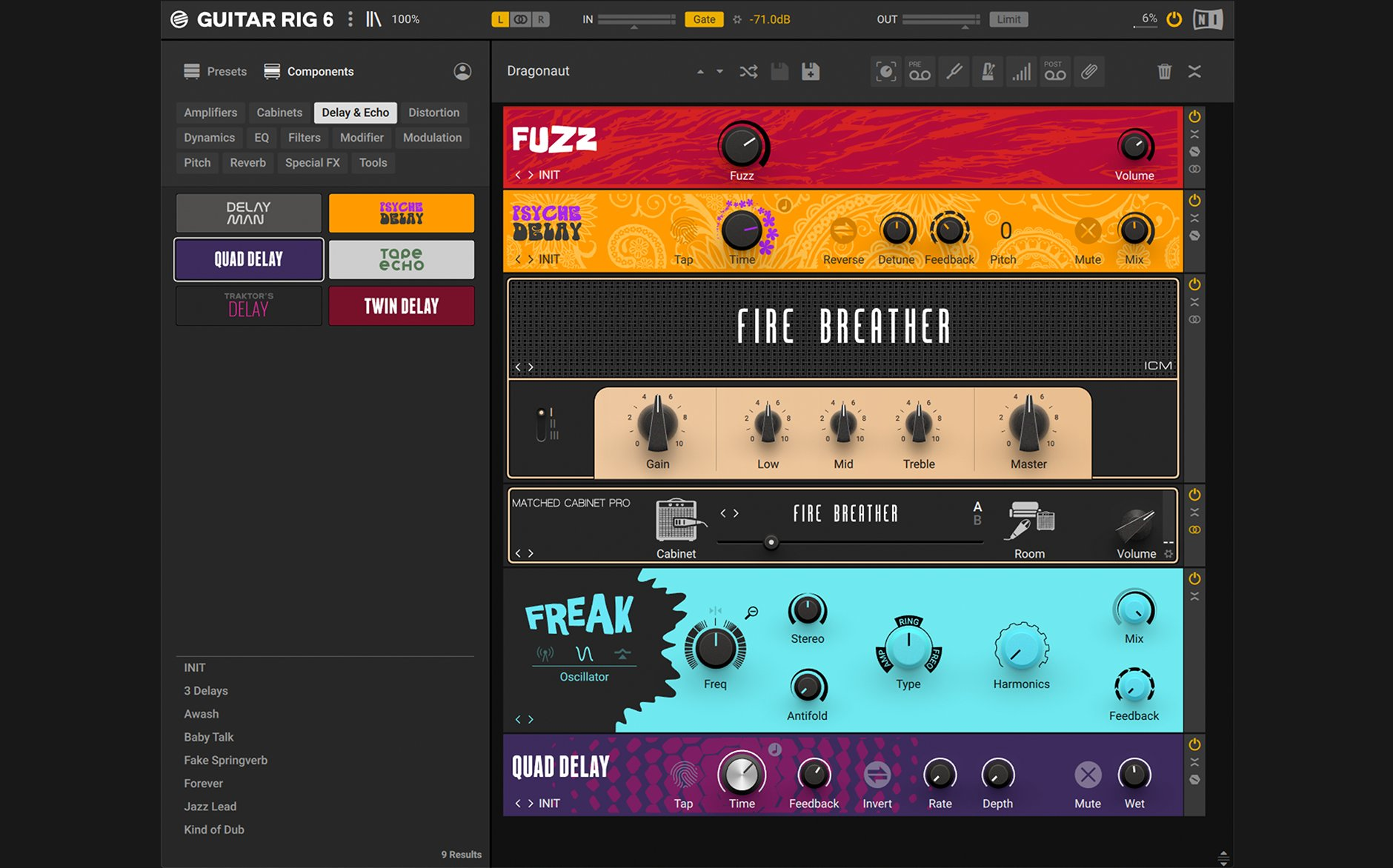 img-ce-gallery-guitar-rig-6-product-page-02-gallery-01-overview-v2_06-9eefc285ab1d4a3dca9af7051fd76d23-d@2x