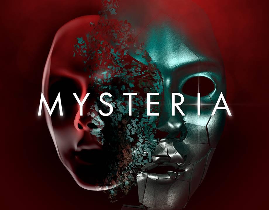 img-packshot-mysteria-product-finder-62db61533c896dd608b6e9d96d4fc7b1-d@2x