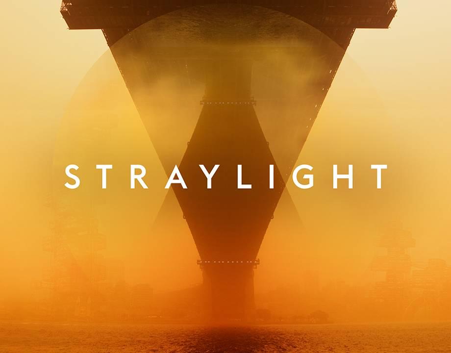 img-packshot-straylight-product-finder-097768e6f13c53861ff612da55e1aad1-d@2x