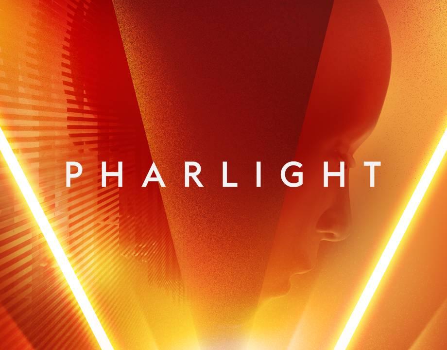 img-packshot-pharlight-product-finder-86213a3c4a144a9ecf2e915bdd11dd62-d@2x