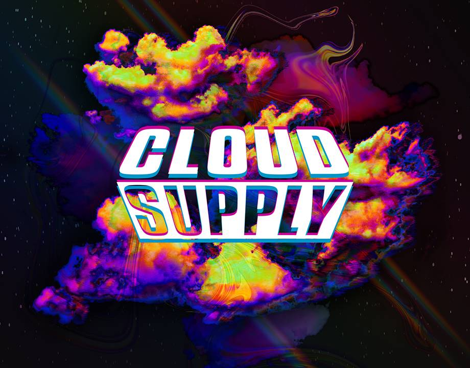 img-packshot-cloud-supply-product-finder-5f7346cbfd6d684ca5df2abbf938fb5d-d@2x