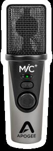 20190123_hypemic_13_Apogee-MiC-Plus-Front-Main-106x300