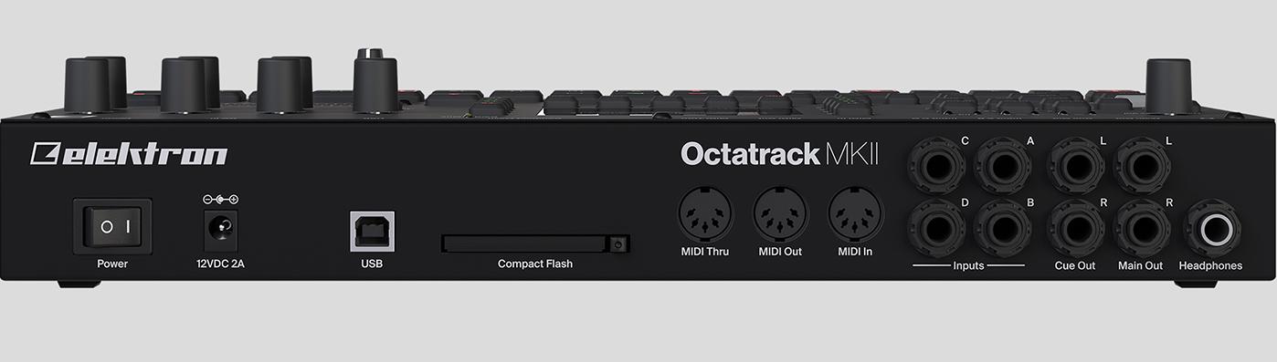 OT-MKII-Black-02_Back_2400-1