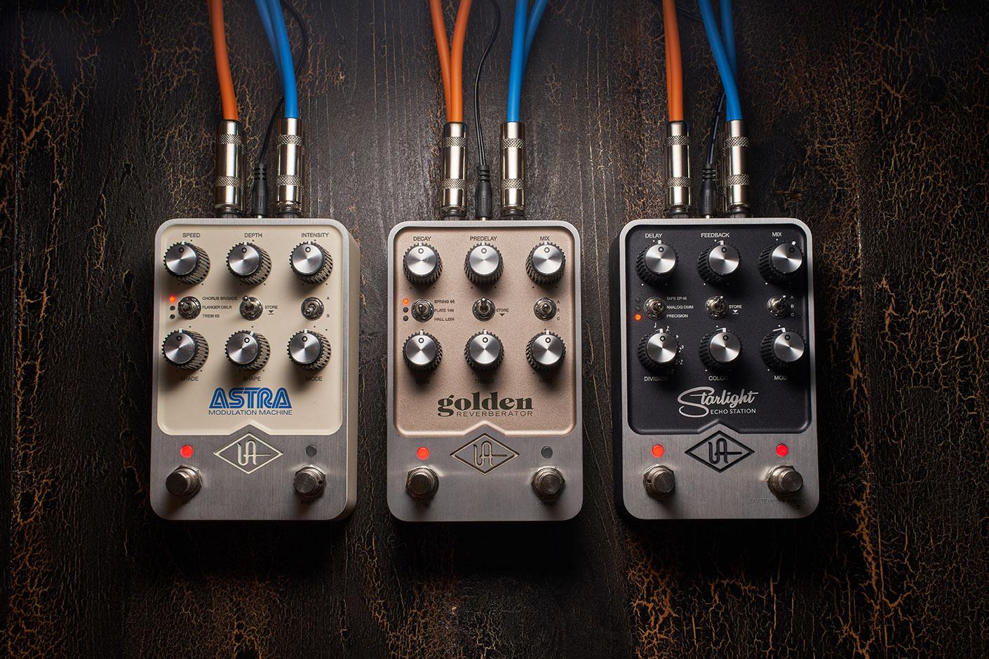 UA-Guitar-Pedals-8