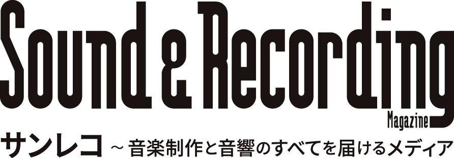 sound-rec-logo