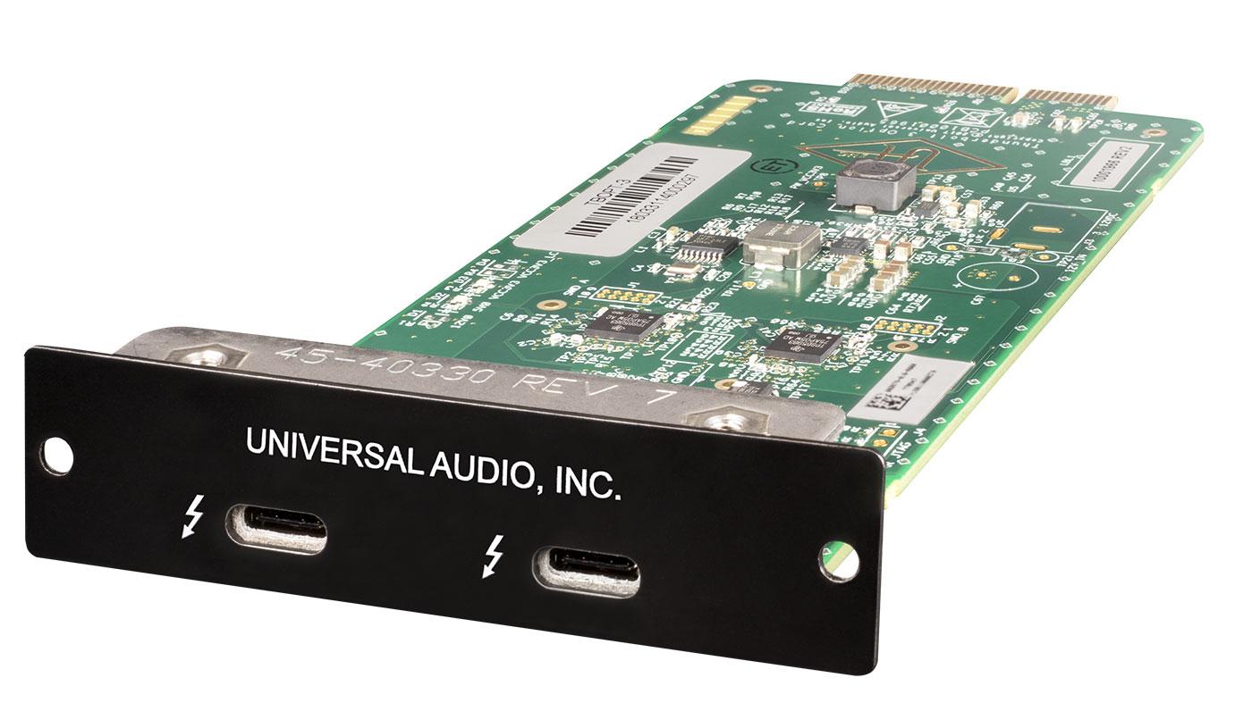 Thunderbolt-3-Option-Card-Image