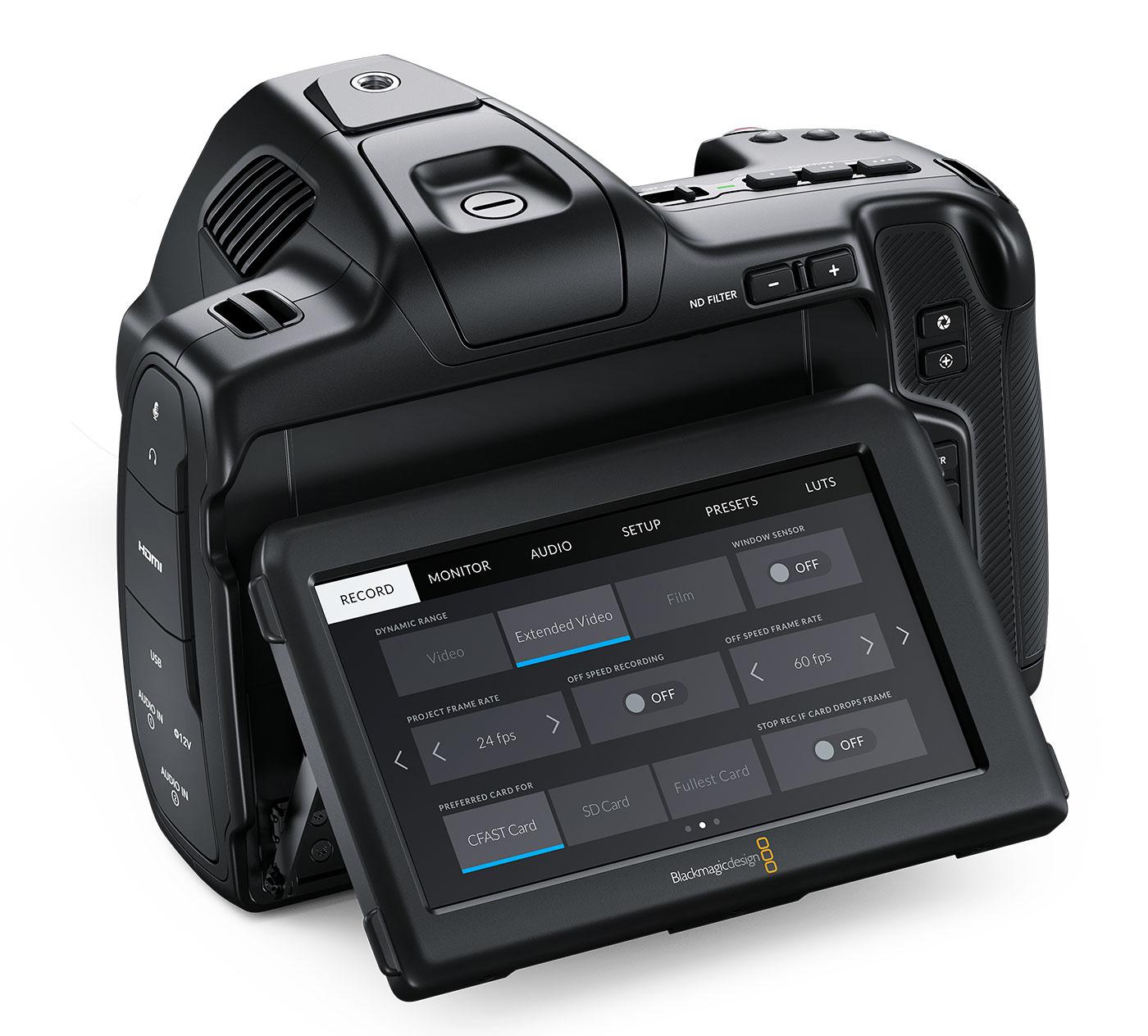 Blackmagic-Pocket-Cinema-Camera-6K-Pro-Back