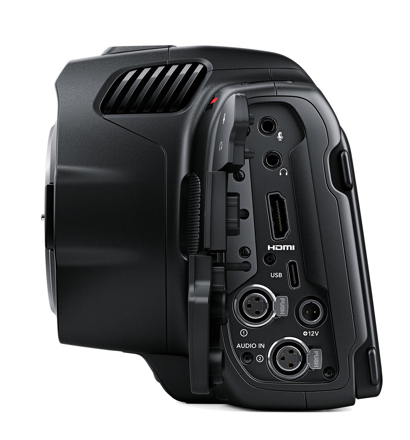 Blackmagic-Pocket-Cinema-Camera-6K-Pro-Side