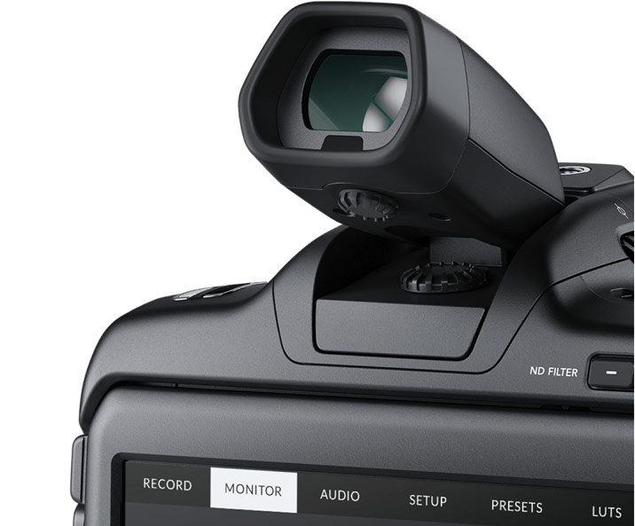 viewfinder-xl