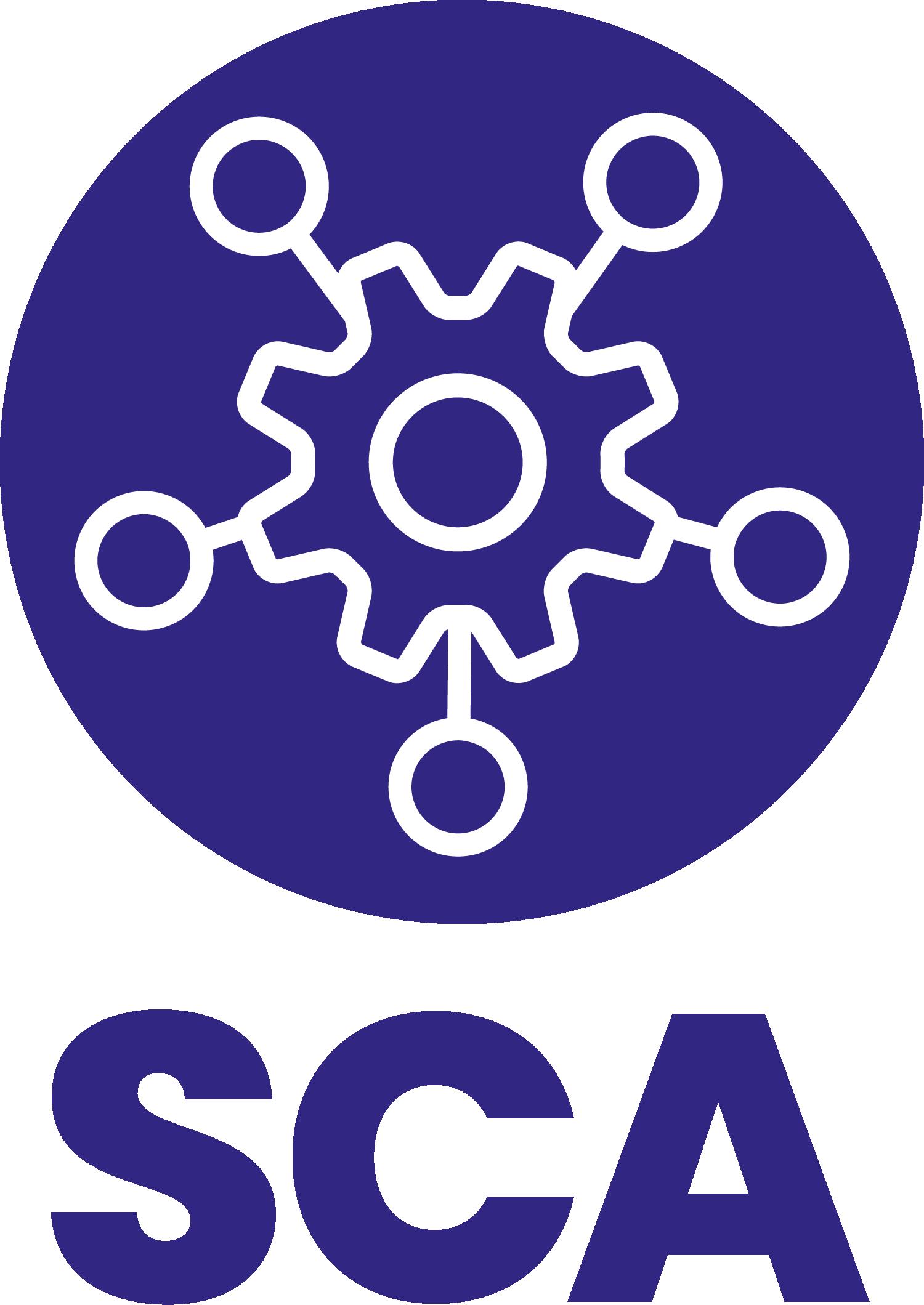 SCA-icon-color