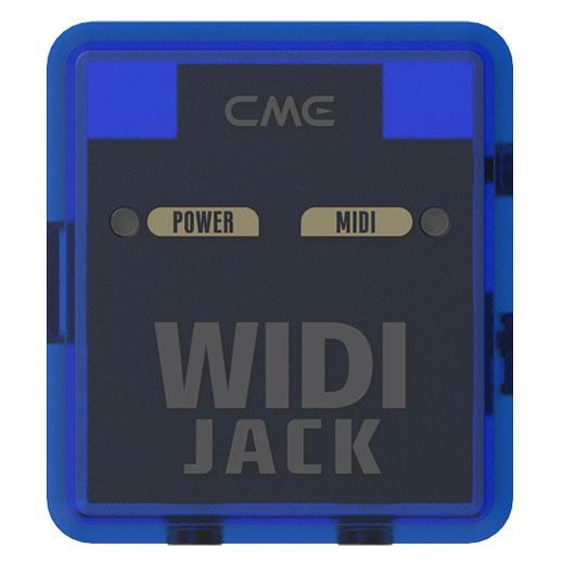 WIDI.Jack.01