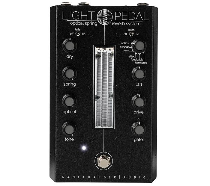 light_pedal