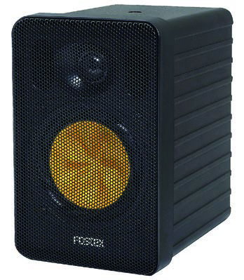 Fostex_RM-3DT_SN04_News_Release_for_Sales-7