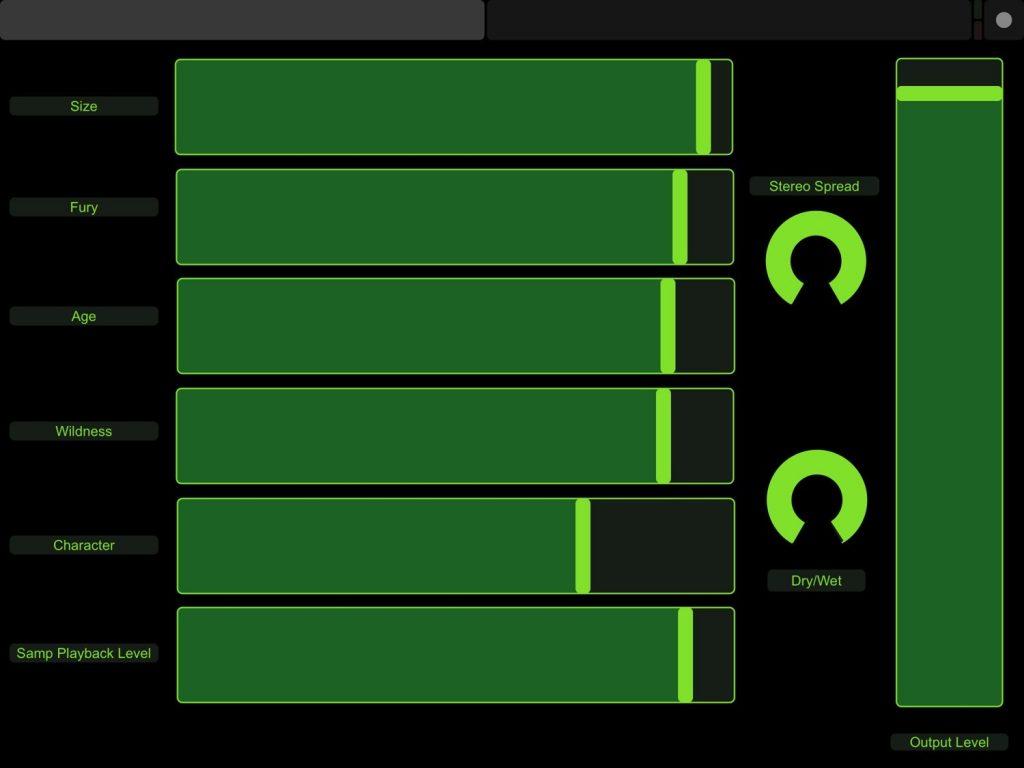TouchOSC-Bars-1024x768