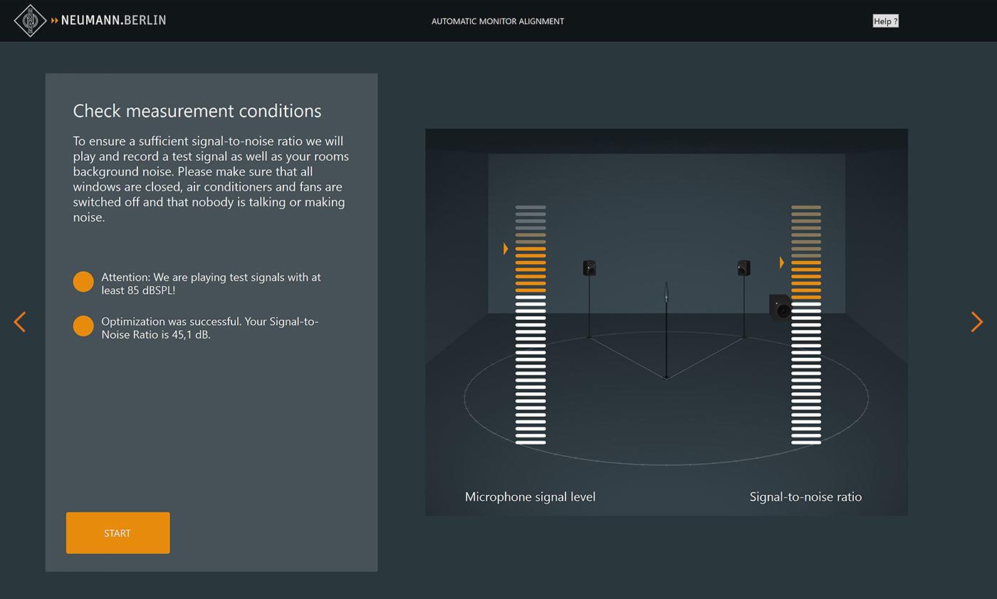 MA-1-Software-Screen2-Measurement-conditions_Neumann-Studio-Monitor-Accessory_MR