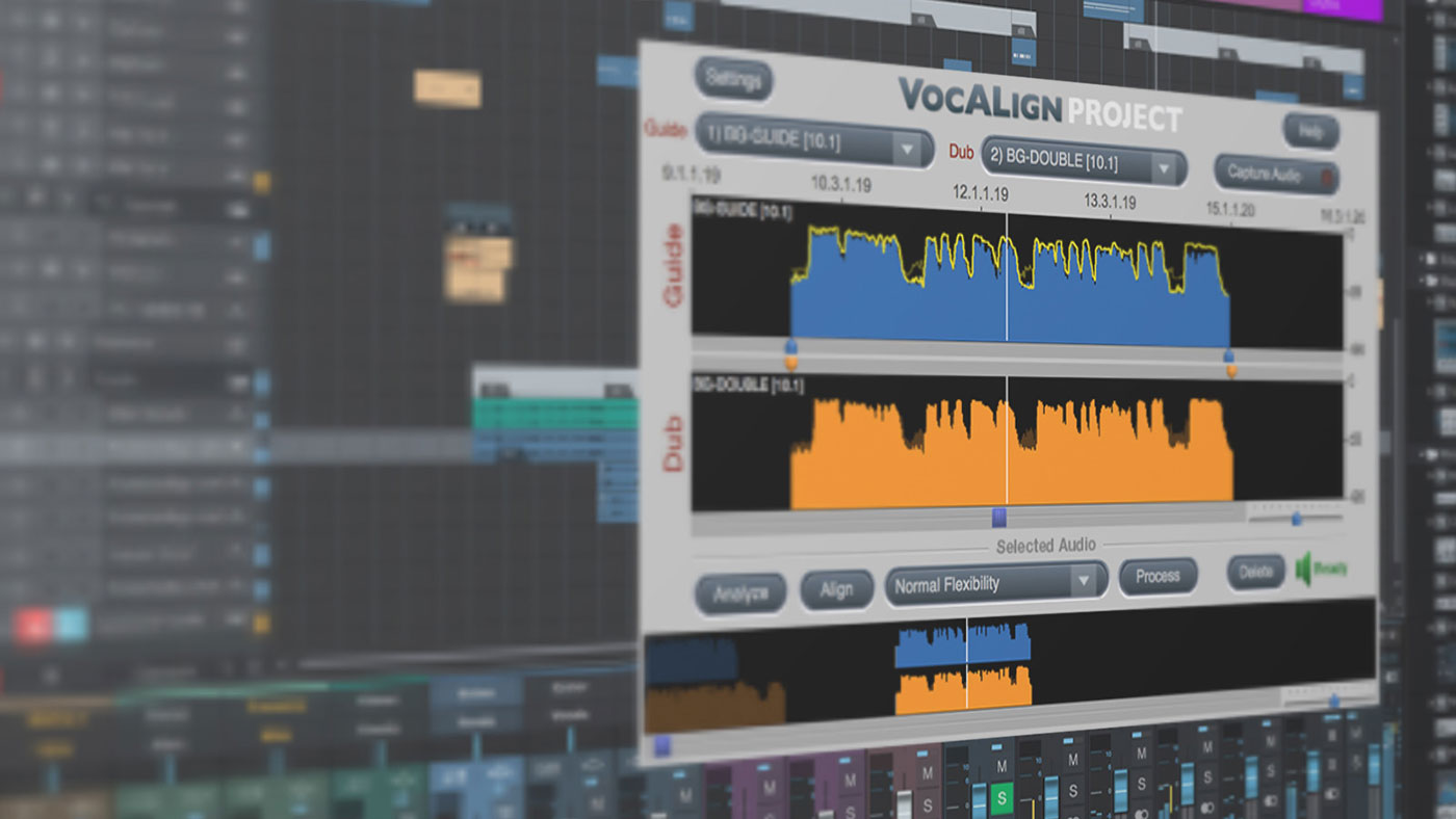 VocALign_Project_DAW-16x9