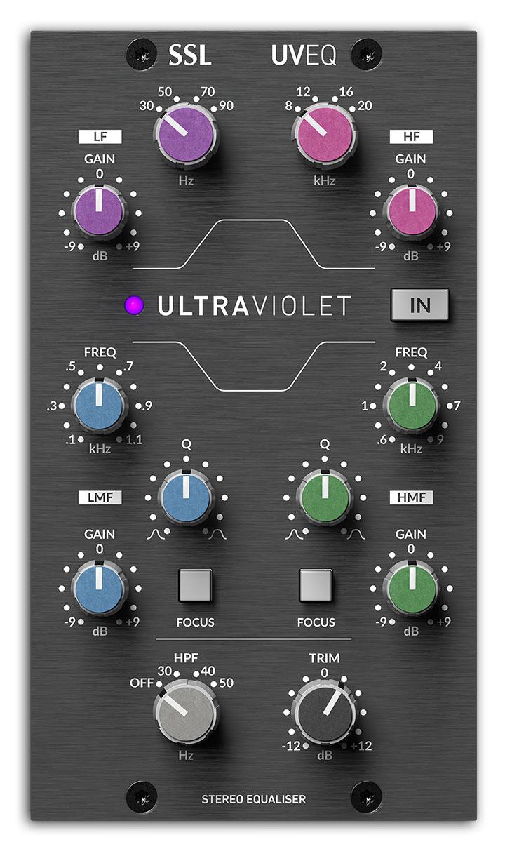 SSL-500-UV-Channel.63491c0e758ada08dd17c372ebf3288e