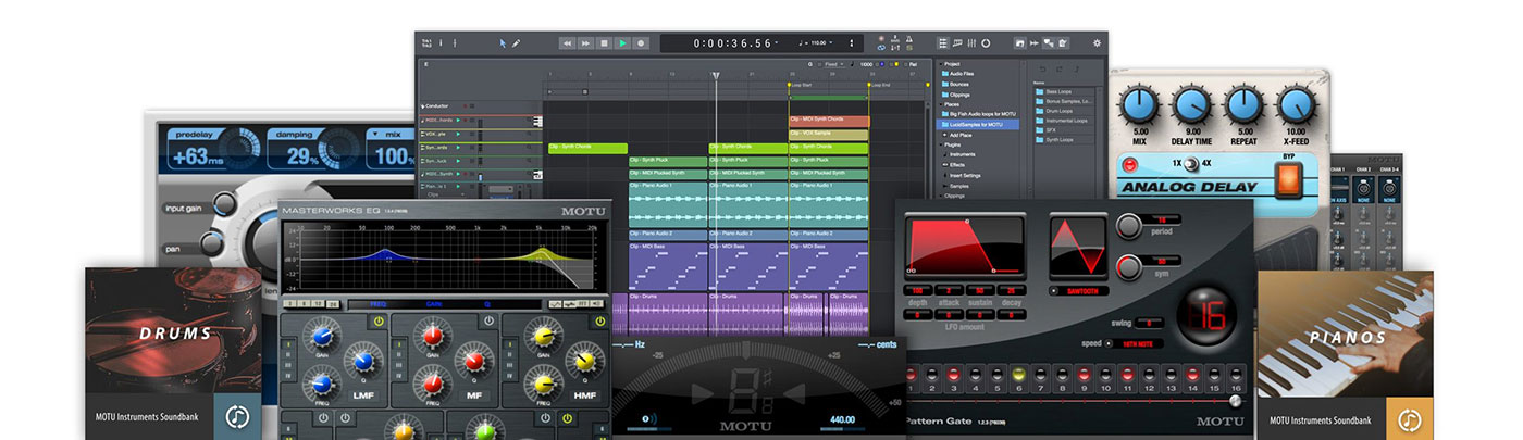 performer_and_plugins2__2880x834_q85_subsampling-2-1-scaled