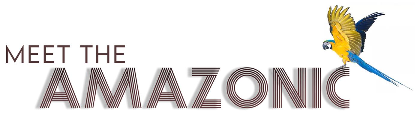 meet-the-amazonic