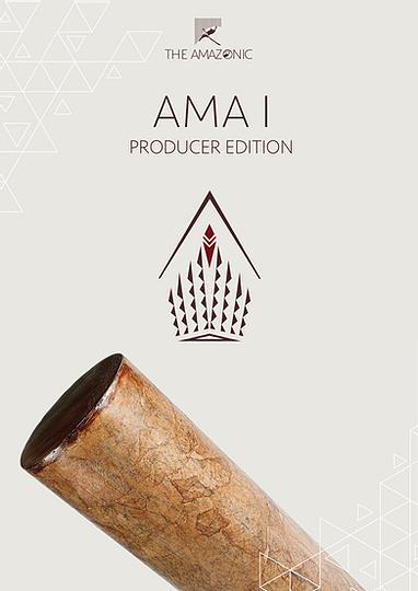 CAPA-PRODUCER-EDITION-2