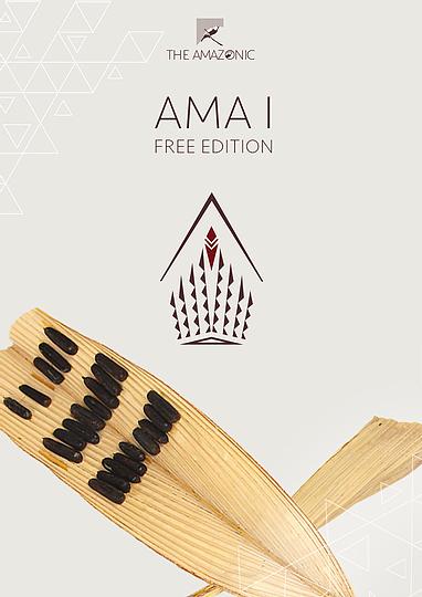 Capa-Estampa_-Free-Edition