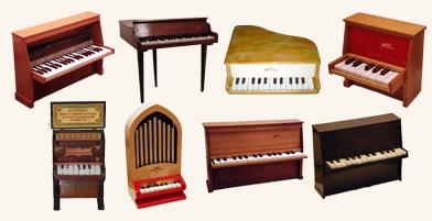 PP_TOYSUITE_PIANOS