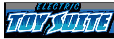 PP_TOYSUITE_ELECTRIC_LOGO