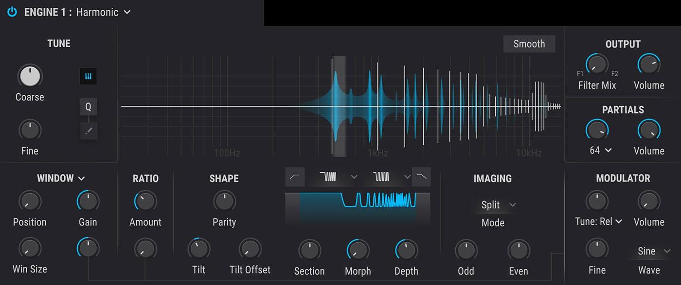 harmonic-engine-detail01