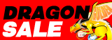 dragon sale